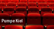 Pumpe Kiel tickets