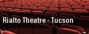 Rialto Theatre tickets