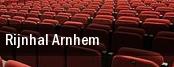 Rijnhal Arnhem tickets