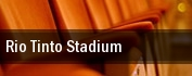 Rio Tinto Stadium tickets