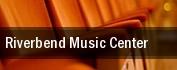Riverbend Music Center tickets