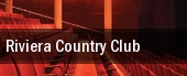 Riviera Country Club tickets