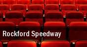 Rockford Speedway tickets