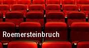 Roemersteinbruch tickets