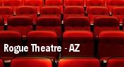 Rogue Theatre tickets