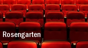 Rosengarten tickets
