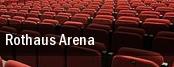 Rothaus Arena tickets
