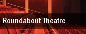 Roundabout Theatre tickets