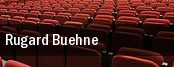 Rugard Buehne tickets