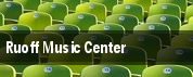 Ruoff Music Center tickets
