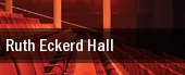 Ruth Eckerd Hall tickets
