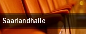 Saarlandhalle tickets