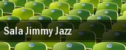 Sala Jimmy Jazz tickets