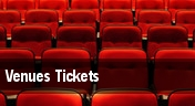 Santander Performing Arts Center tickets