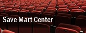 Save Mart Center tickets