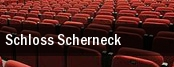 Schloss Scherneck tickets