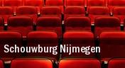 Schouwburg Nijmegen tickets