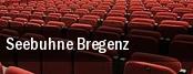 Seebuhne Bregenz tickets