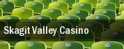 Skagit Valley Casino tickets
