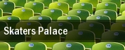 Skaters Palace tickets