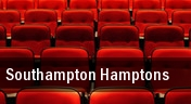 Southampton Hamptons tickets