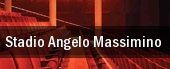 Stadio Angelo Massimino tickets