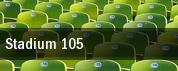 Stadium 105 tickets