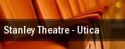Stanley Theatre tickets