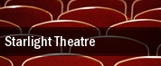 Starlight Theatre tickets