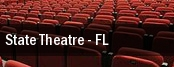 State Theatre tickets