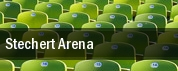 Stechert Arena tickets