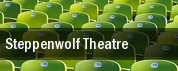 Steppenwolf Theatre tickets