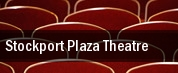 Stockport Plaza Theatre tickets