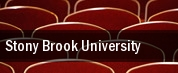 Stony Brook University tickets