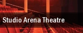 Studio Arena Theatre tickets