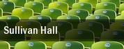 Sullivan Hall tickets