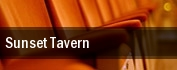 Sunset Tavern tickets