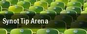 Synot Tip Arena tickets