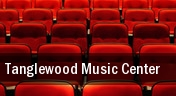Tanglewood Music Center tickets