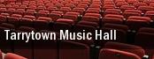 Tarrytown Music Hall tickets