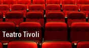 Teatro Tivoli tickets