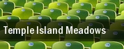 Temple Island Meadows tickets