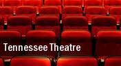 Tennessee Theatre tickets