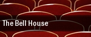 The Bell House tickets