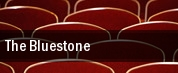 The Bluestone tickets