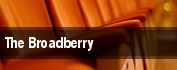 The Broadberry tickets