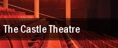 The Castle Theatre tickets