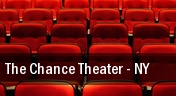 The Chance Theater tickets