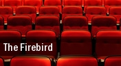The Firebird tickets