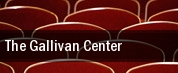 The Gallivan Center tickets